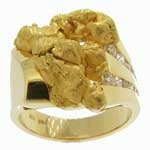 Custom One-of-a-Kind,Natural Gold Nugget Gold Quartz Necklaces,Organic Gold Nuggets,Alaska Gold Nuggets and Jade Rings,Gold Nugget Wedding Rings Bands,Alaskan Gold nugget Bead Charms,Designer Gold Nugget Jewelry Bracelets,Fairbanks Alaska
